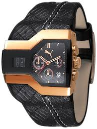 puma watches pu100041003 dubai puma motor sport collection click here to view larger images