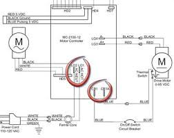 treadmill motor circuit diagram diagram wiring diagram mc 2100 treadmill electrical diagrams