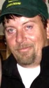 Anthony Hogue, 47, Liberty, KY (1968-2016) on ColumbiaMagazine.com