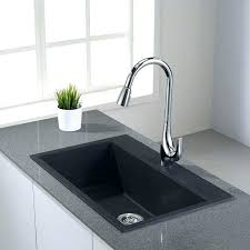 exceptional black stainless steel kitchen sink black stainless steel sink reviews ideas black kitchen sink with