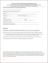 Blank Rental Lease Blank Rental Agreement Form Free Printable Forms Agreements Lease
