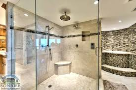 bathroom remodeling naples fl. Bathroom Remodeling Naples Fl For Small Home Decoration Ideas With . S