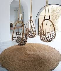 cool rattan furniture pieces for indoors and outdoors cool furniture o66 cool