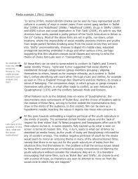 essay on chinese medicine cabinet uk