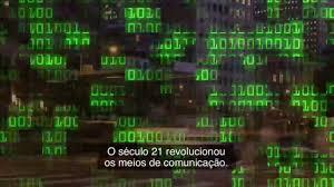 English To Brazilian English To Brazilian Portuguese Subtitling Service And Srt