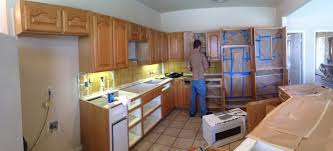 Steps To Remodel Kitchen Home Remodeling Mckinney Tx Kitchen Remodel Hh Construction