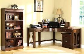 home office computer desk. Writing Desks Home Office Computer Desk Small Corner Black