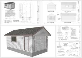 free garage building plans detached wholesale. plans rv garage 14 x 24 8 home decor liquidators store free building detached wholesale r