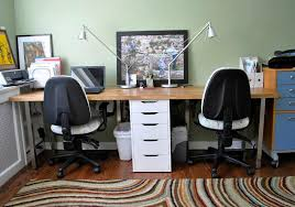 ikea office desks for home. ikea office desks for home i
