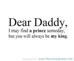 Dad Quotes From Daughter Magnificent DaddyDaughter Quotes Quotes Pinterest Daddy Daughter Quotes