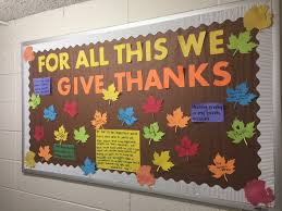 Display Board Design Online Give Thanks Ra Bulletin Boards Bulletin Board Display