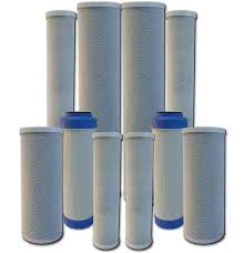 activated charcoal water filter gac filter cartridges carbon filter cartridges applied membranes