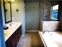 bathroom remodeling design. Bathroom:Phenomenal Small Bathroom Remodel Designs Photos Ideas Get Inspired By Remodels Before And After Remodeling Design