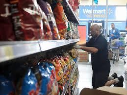 Stocker Job Description For Resume Sample Resume For Overnight Stocker Elegant Walmart Stocker Job 47