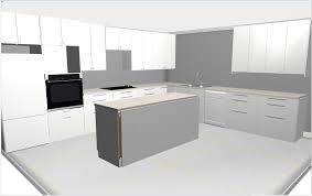 Ikea 3d Kitchen Design Software Free Kitchen 36 Kitchen Design Planner Picture Ideas Kitchen