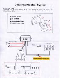 dpdt switch simple double pole toggle wiring diagram boulderrail org Double Pole Wiring Diagram dpdt switch simple double pole toggle wiring diagram double pole thermostat wiring diagram