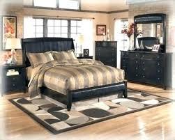 ravens bedroom set – newsmotocross.info
