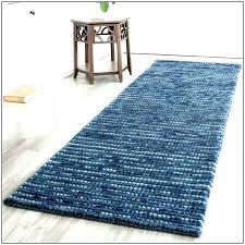 navy blue and white bathroom blue and white bathroom rugs luxury navy blue bath rugs blue bath rugs navy rug runner blue and white bathroom navy blue white