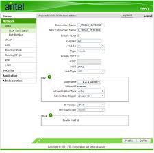 Echo ' select your device '; Antel Fibra Optica Router Zte F660 Password