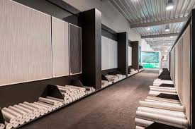 Behangpapier Overpelt Deckers Interieur
