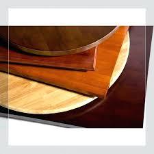unfinished round table unfinished round wood table tops top elegant solid wooden unfinished table unfinished round table