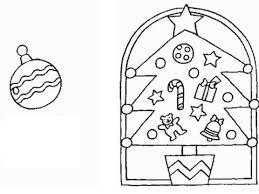 Disegni E Cartoline Di Natale Da Colorare Appunti Di Scuola