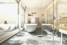 Badezimmer Super Modern Stilvoll Charterschoolpolicyorg