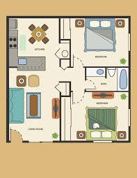 4 Bedroom Apartments In Maryland Plans New Inspiration Ideas