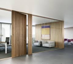 office interior doors. Inestimable Interior Modern Doors Contemporary Fiberglass And Glass Design Office I