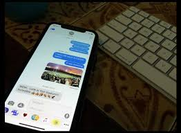 How Do You Forward A Text How To Delete Iphone Messages Documents Data With Ios 11 12
