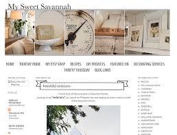100+ Best Home Design & Decorating Blogs