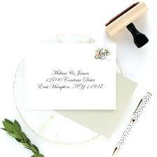 Response Cards Size Response Cards Envelopes Envelope For Card Wedding