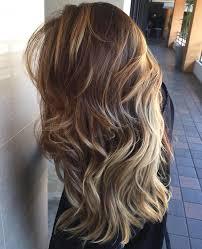Photo Coupe Cheveux Long Femme Coupes De Cheveux Et