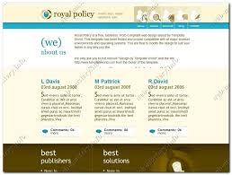 Курсовые рефераты на заказ готовый шаблон сайта на тему  Курсовые рефераты на заказ
