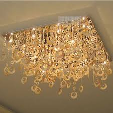 best chandelier lights crystal ceiling india with regard to
