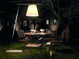 patio outdoor patio lamps shocking lighting fixtures brilliant design shining regarding ideas home electr