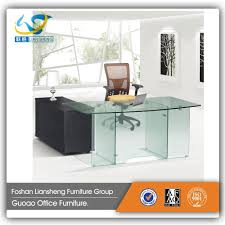 office desk aquarium. Aquarium For Office Desk Design