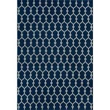 blue outdoor rugs indoor outdoor area rug blue outdoor rug blue outdoor rugs
