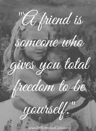 The Top 40 Best Friend Quotes Classy All About Friendship Quotes