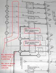 96 Toyota 4runner Wiring Diagram GMC Yukon Transfer Case