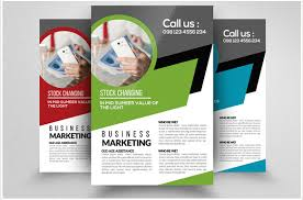 Marketing Brochure Templates 10 Splendid Consulting Brochure Templates To Flourish Your Business