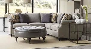 Thomasville Living Room Sets Thomasville Living Room Furniture Pictures About Thomasville New