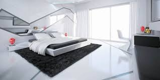 cool modern bedroom colors cool modern bedroom furniture cool modern .
