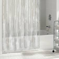 extra long and wide shower curtain liner shower curtain for size 2000 x 2000