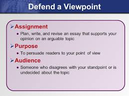 interesting argumentativepersuasive essay persuasive essay  50 argumentative essay topics that will put up a good fight 500 best topics for argumentativepersuasive