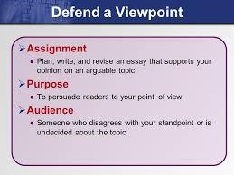 interesting argumentativepersuasive essay persuasive essay  50 argumentative essay topics that will put up a good fight 500 best topics for argumentativepersuasive