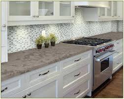 sticker backsplash tile l stick kitchen with and white kitchen cabinet and glass tile sticker backsplash tile