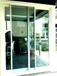 screen door screen doors front screen doors with glass screen doors front door screen door