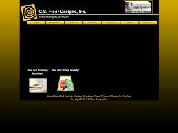 Gs Floor Designs Arlington Heights Il G S Floor Designs Competitors Revenue And Employees