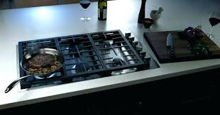 gas cooktop downdraft gas downdraft gas downdraft large size of kitchen with built in griddle and gas cooktop